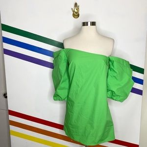 NEW Maremare asymmetric dress